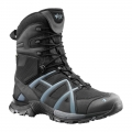 Ботинки Haix Black Eagle Athletic 10 High Black